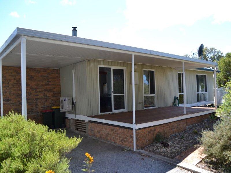 56 Flinders Highway, Elliston, SA 5670
