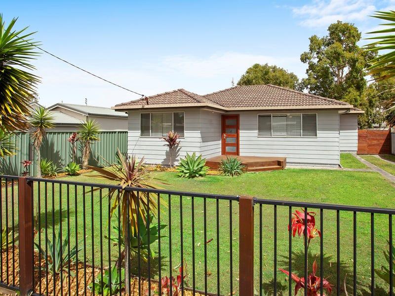98 Evans Rd, Toukley, NSW 2263