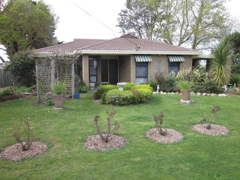 986 Maffra-Briagolong Road, Boisdale, Vic 3860