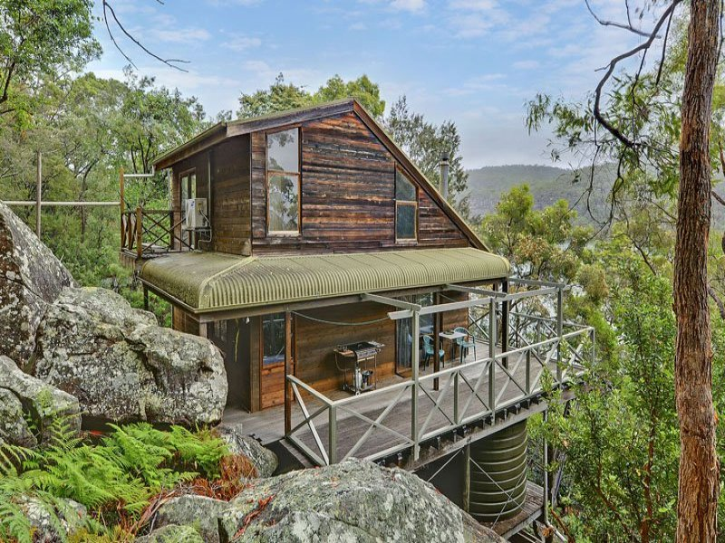Address available on request, Bar Point, NSW 2083
