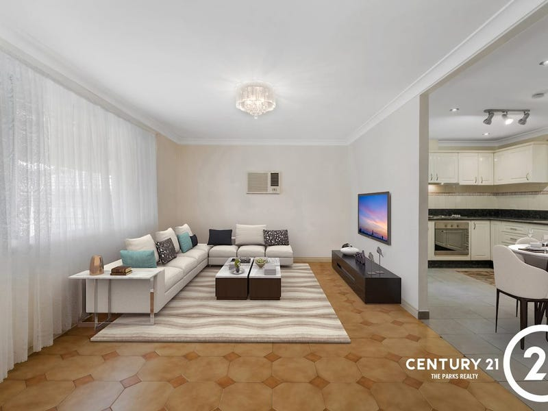 7 Shawnee Street, Greenfield Park, NSW 2176