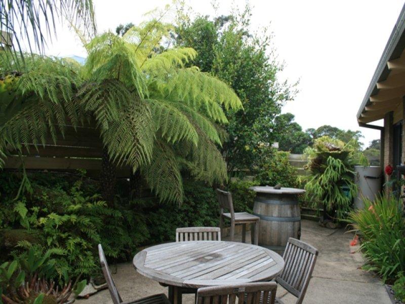 5/10 Quondola St, Pambula, NSW 2549