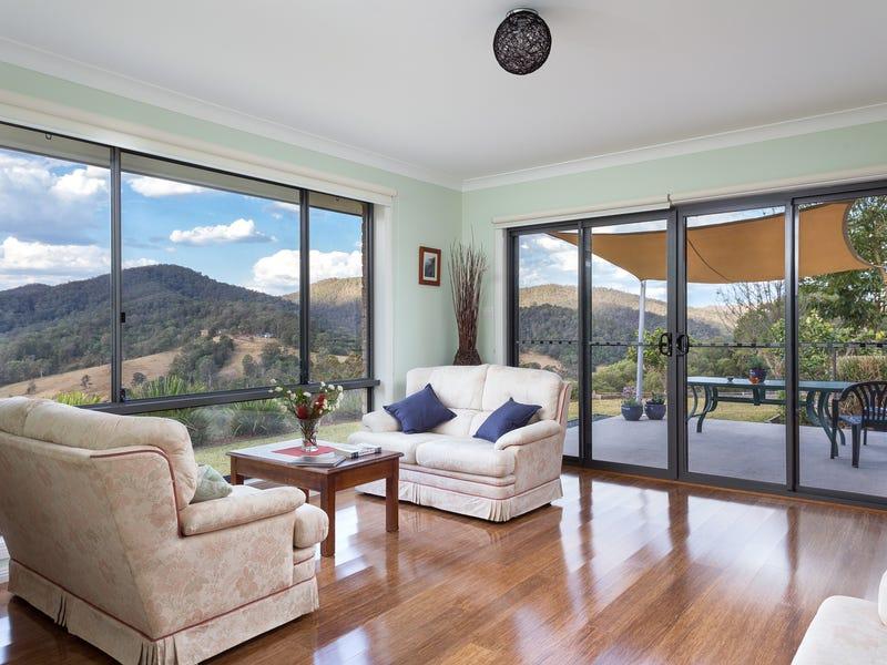 835 Caparra Road, Wingham, NSW 2429