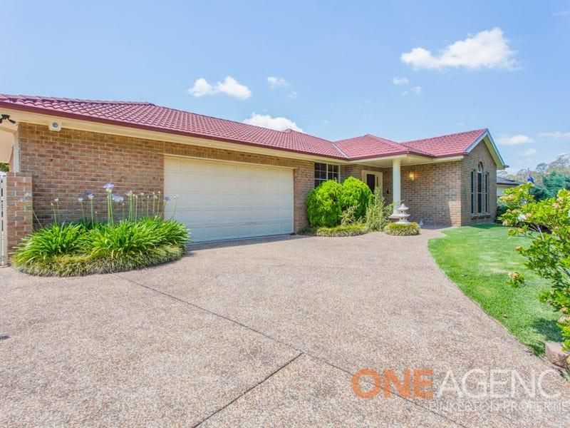 73 Cottonwood Chase, Fletcher, NSW 2287