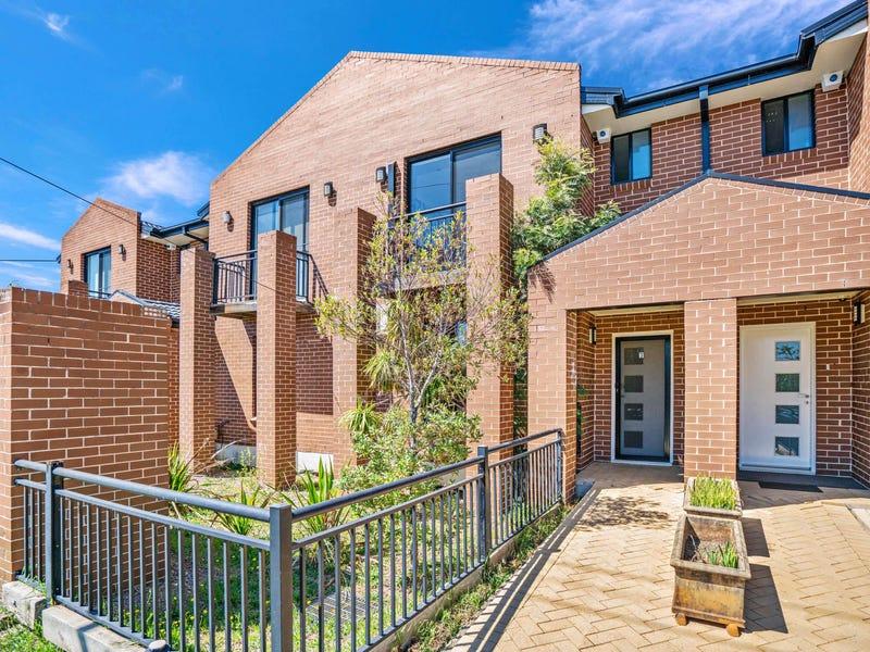 3/6-8 Wynyard Street, Guildford, NSW 2161