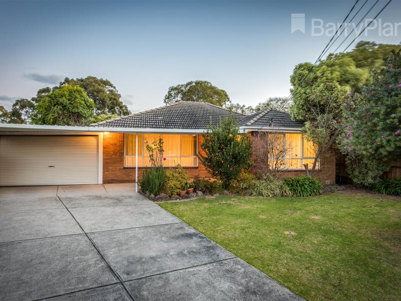 13 Page Close, Noble Park, Vic 3174