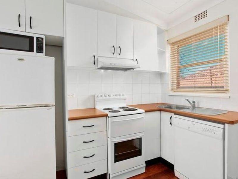 2/112 Elouera Road, Cronulla, NSW 2230