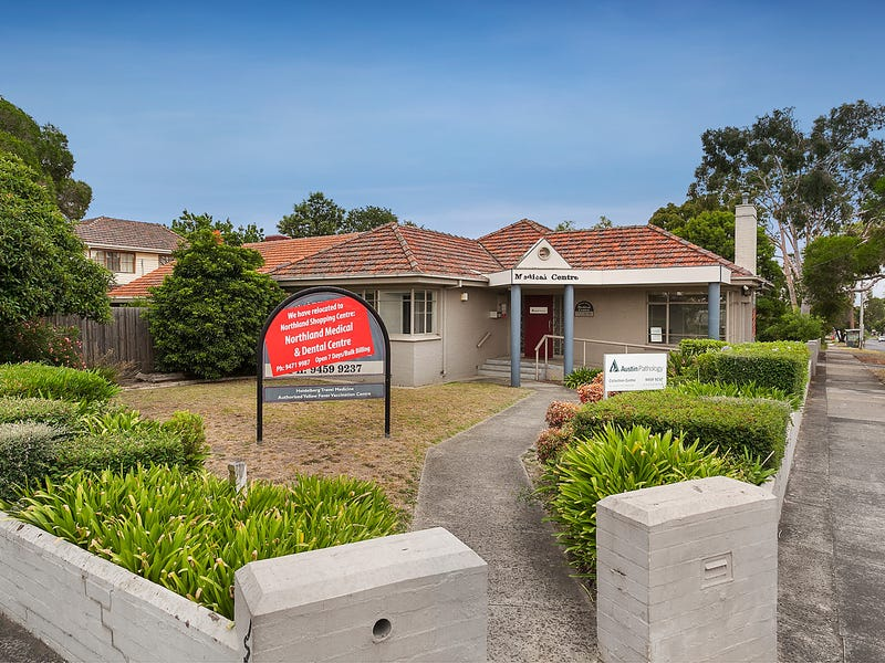 45 Waiora Road, Heidelberg Heights, Vic 3081