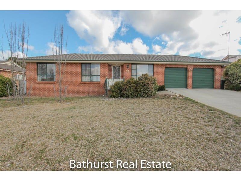 46 Richardson Street, Windradyne, NSW 2795