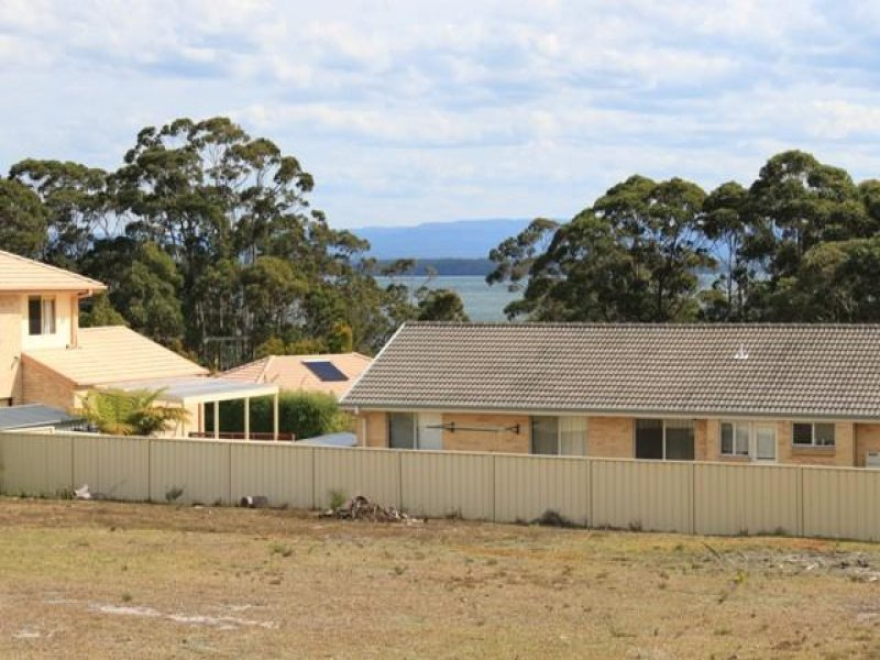 13 Wasshaven Close, Wrights Beach, NSW 2540