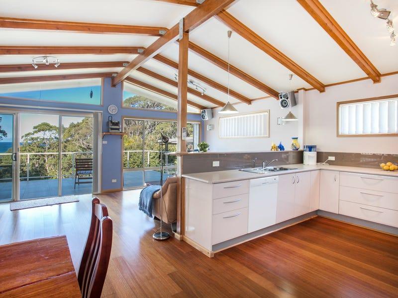 42 Karoo Crescent, Malua Bay, NSW 2536