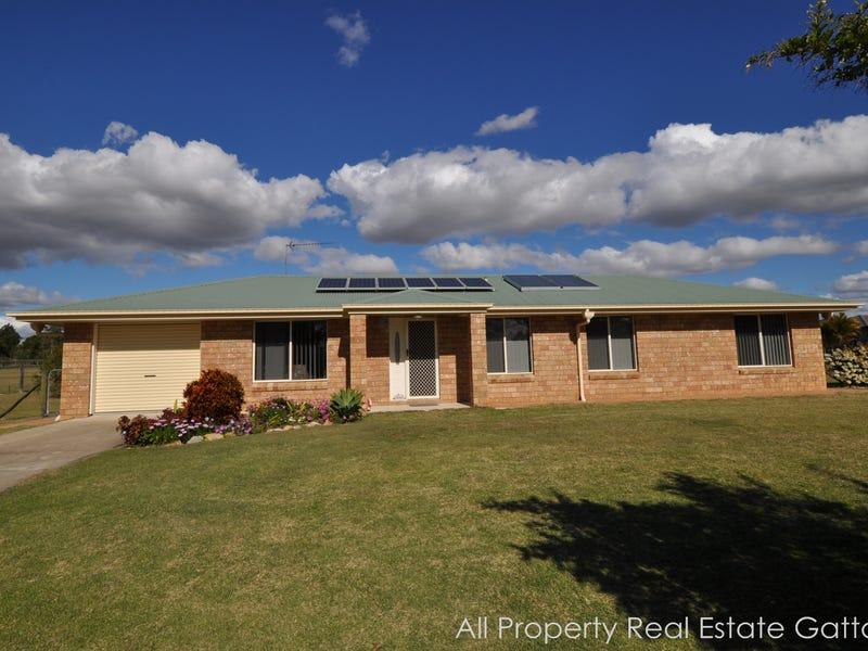 344 Old Toowoomba Road, Placid Hills, Qld 4343