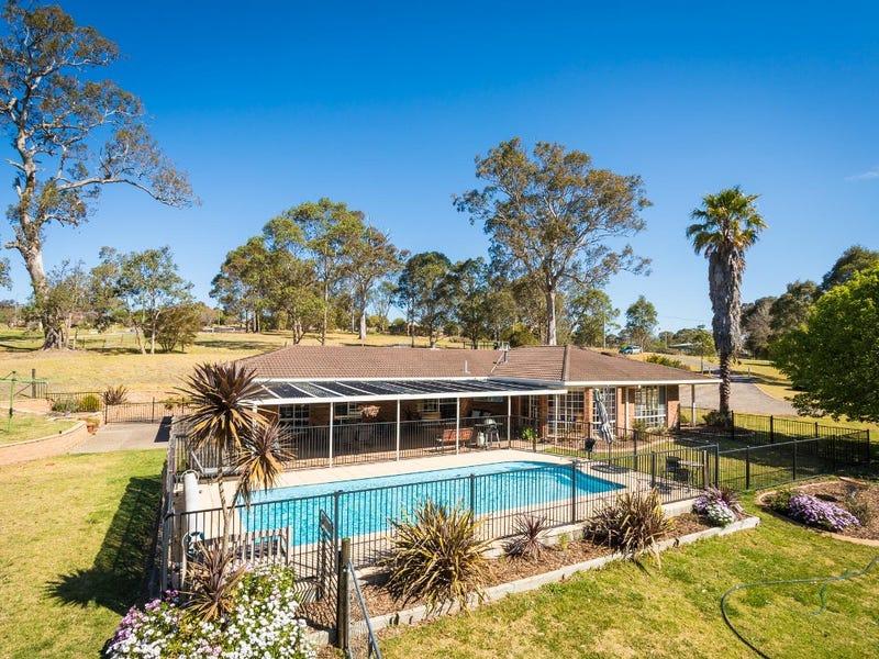 41 Corridgeree Lane, Tarraganda, NSW 2550