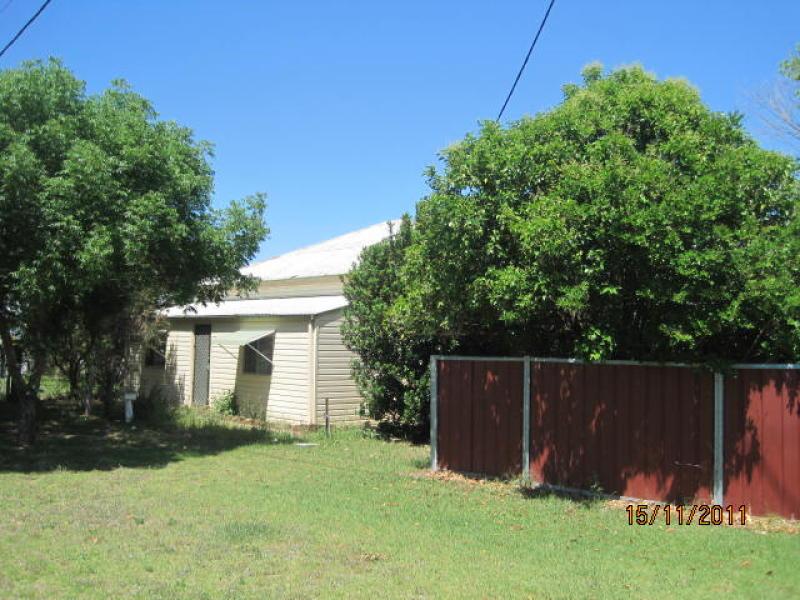 5 Railway St, Binnaway, NSW 2395