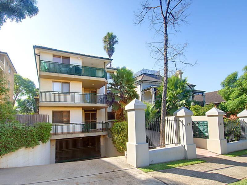 27 Eden Street, Arncliffe, NSW 2205