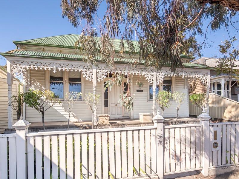 501 - 503 Barkly Street, Ballarat Central, Vic 3350