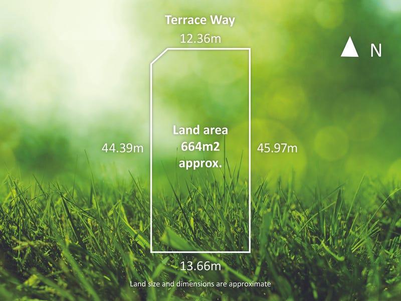 Lot 25 Terrace Way, Macleod, Vic 3085