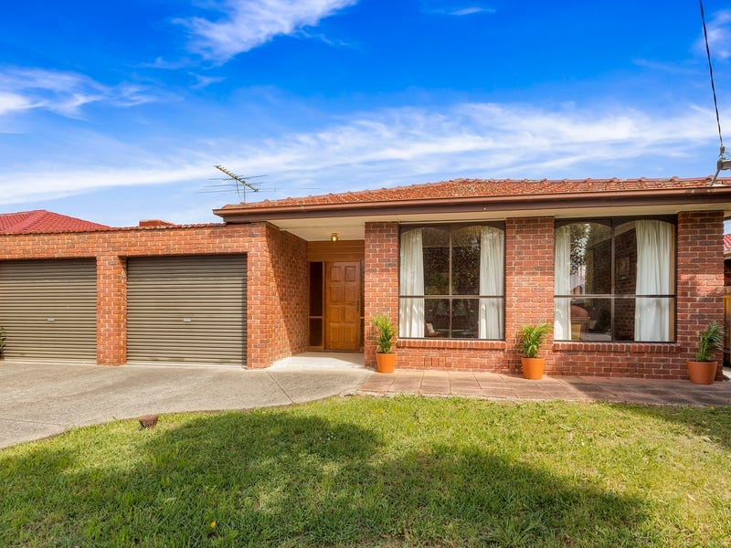 7 Larter Court, Bundoora, Vic 3083