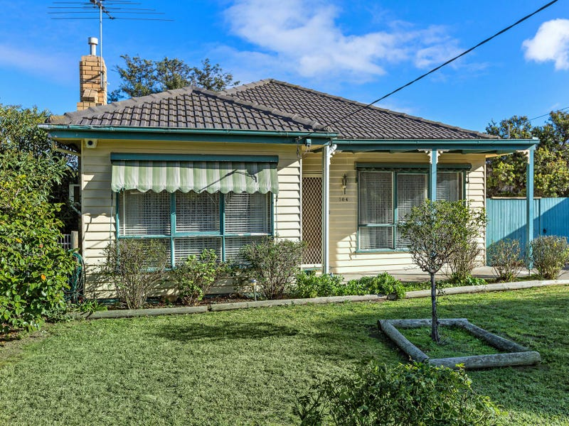 164 Mills Street, Altona North, Vic 3025