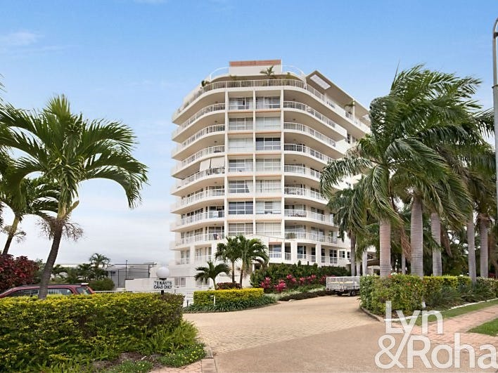 3c/3-7 The Strand, Townsville City, Qld 4810