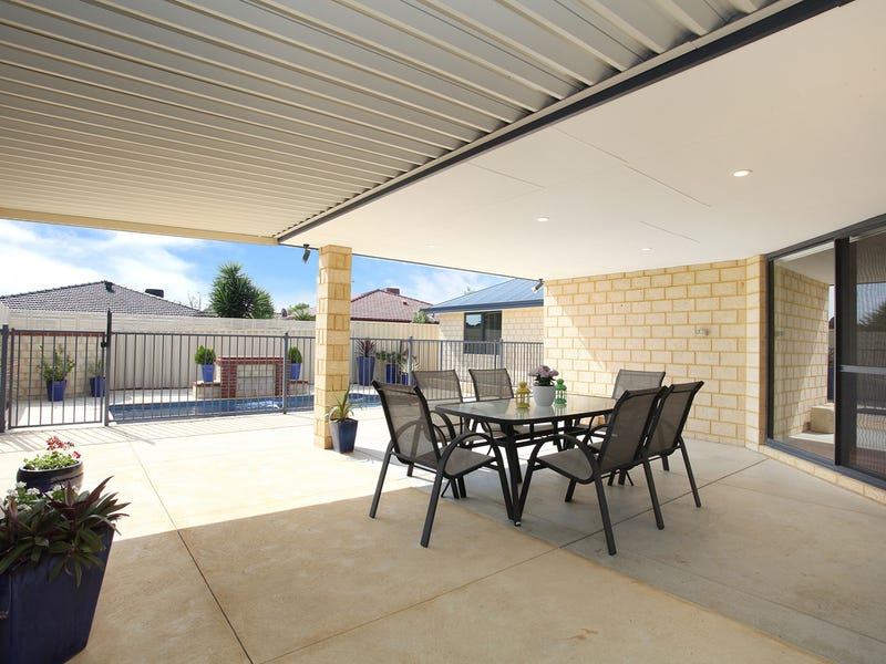 53 St Stephens Crescent, Tapping, WA 6065