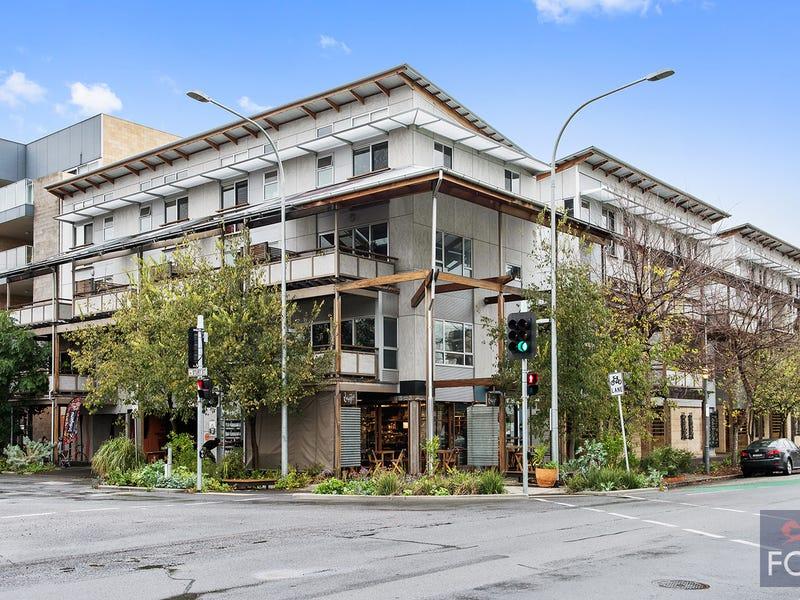 13/42-56 Whitmore Square, Adelaide, SA 5000