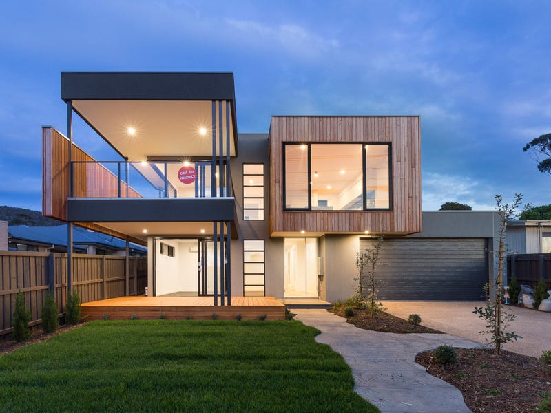 173 Bayview Road, McCrae, Vic 3938