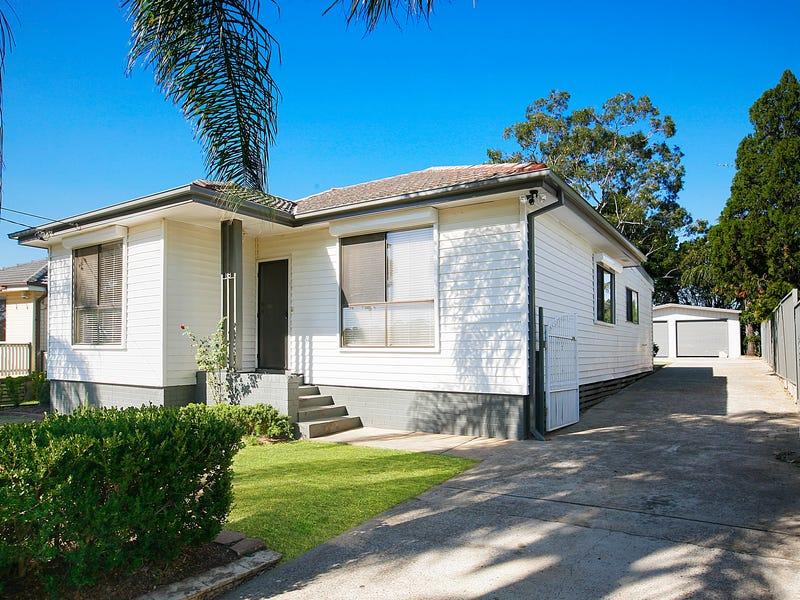 18 Macdonald Avenue, Lalor Park, NSW 2147