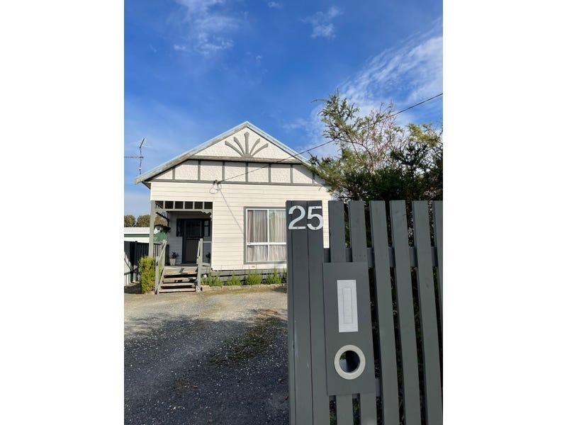 25 South Railway Crescent, Korumburra, Vic 3950