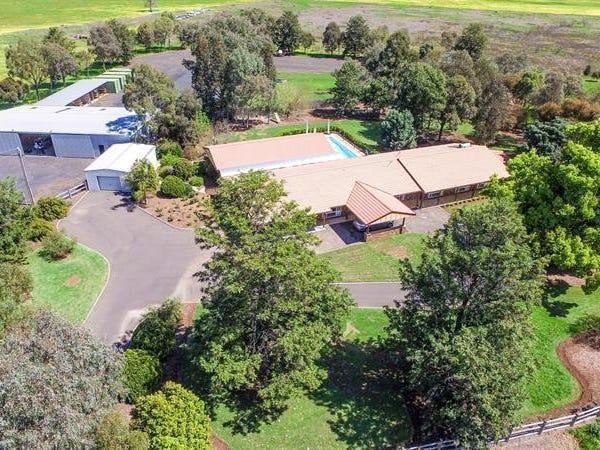 50L Bunglegumbie Rd, Dubbo, NSW 2830