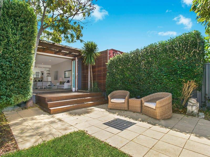 54 Farr Street, Rockdale, NSW 2216