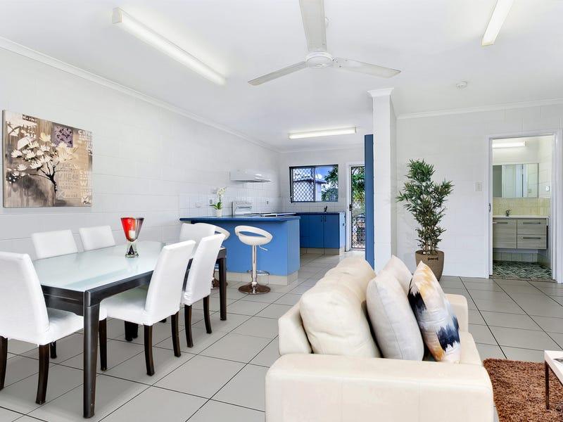 7/392 Severin Street, Parramatta Park, Qld 4870