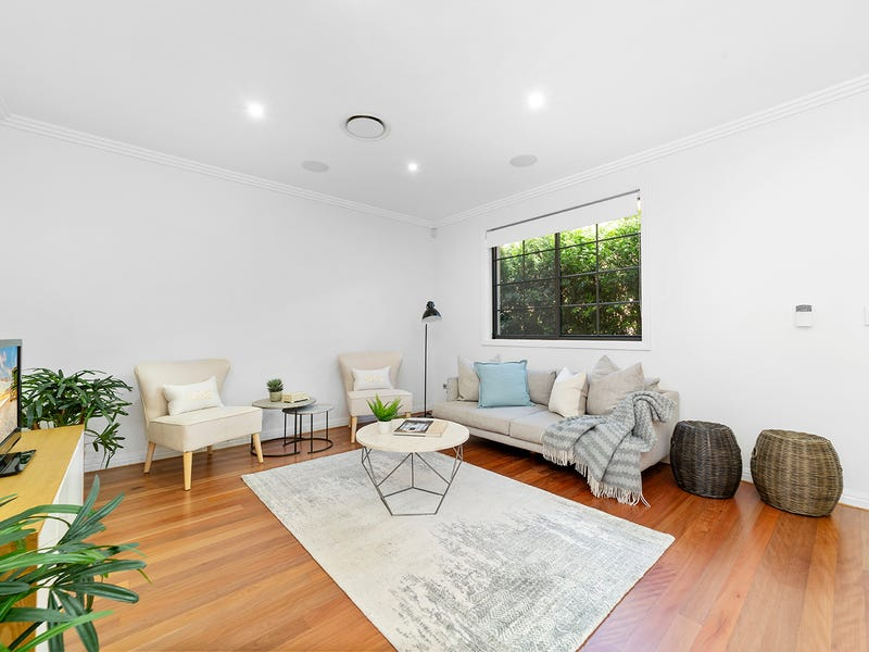 2/3 Pleasant Avenue, North Wollongong, NSW 2500