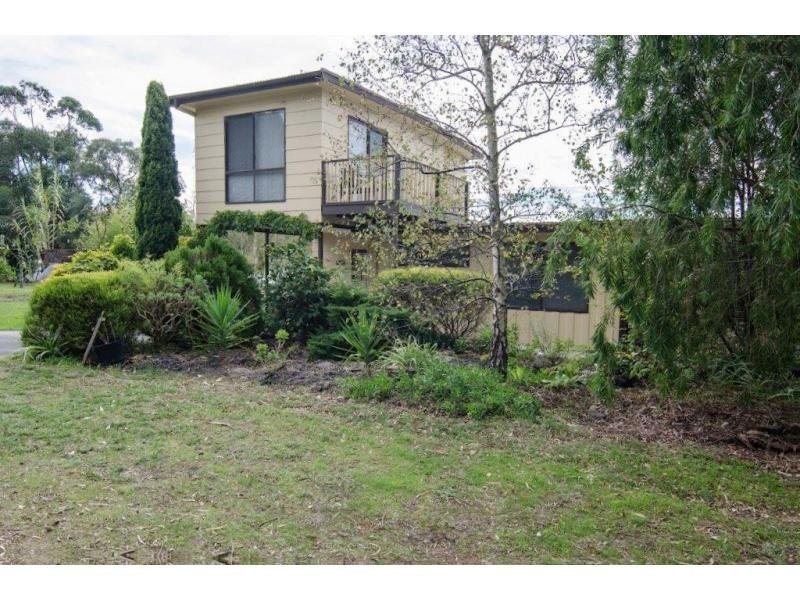 1945 Dalyston Glen Forbes Road, Glen Forbes, Vic 3990