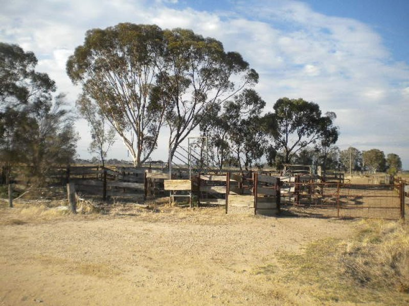 Hinksons Road, Teal Point, Vic 3579