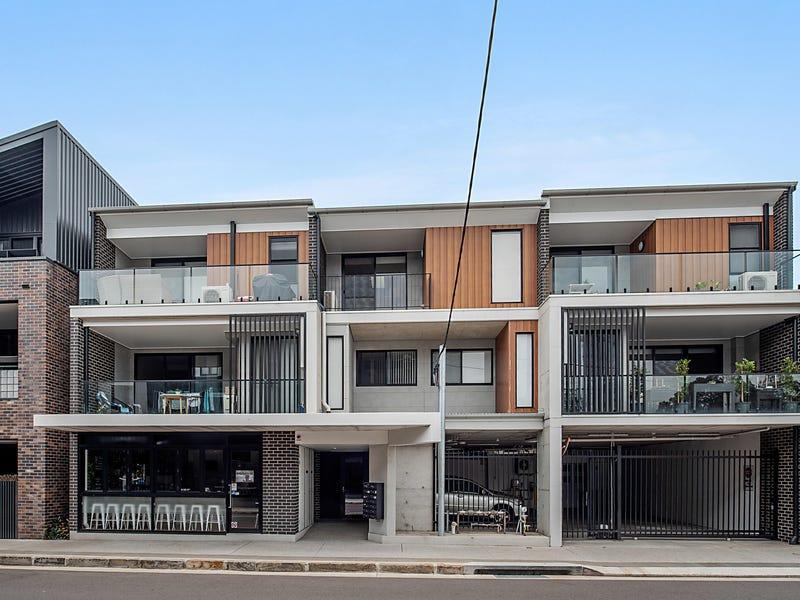 103/5 Throsby Street, Wickham, NSW 2293