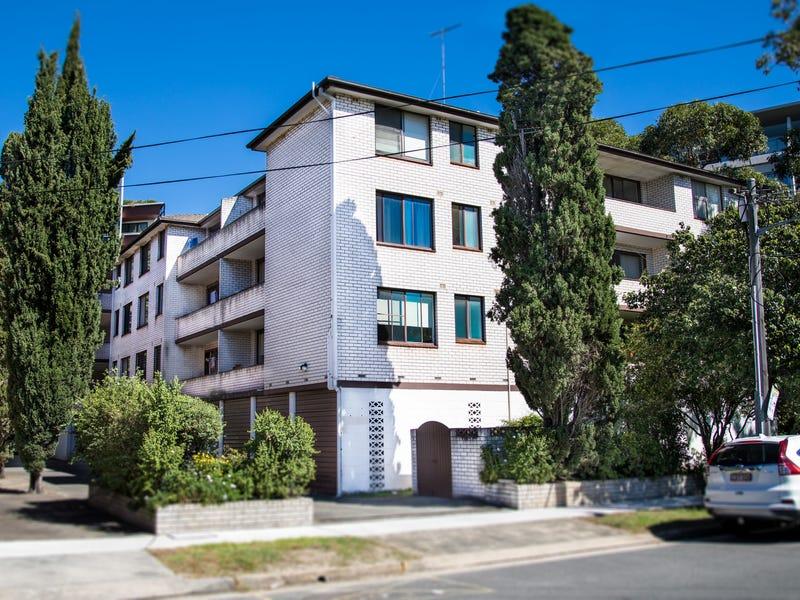 20/4-10 Darling Street, Kensington, NSW 2033
