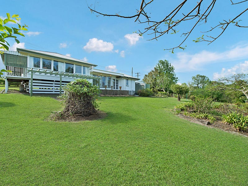 4 Hansen Road, Yugar, Qld 4520