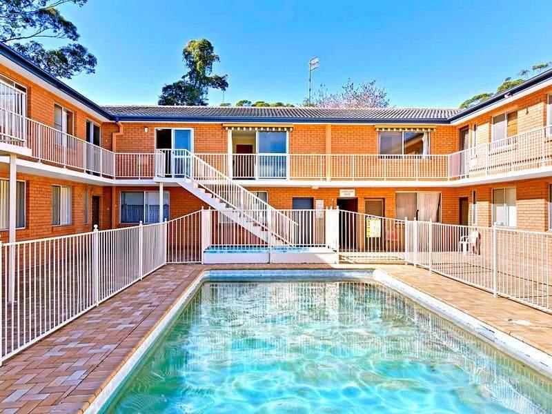 Unit 7,10-12 Bias Avenue, Bateau Bay, NSW 2261