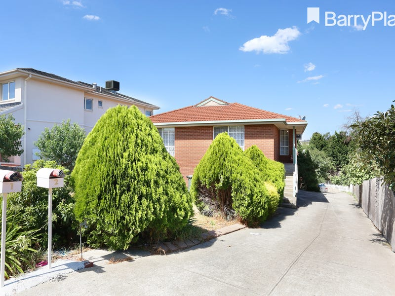 5 Cassina Crescent, Meadow Heights, Vic 3048