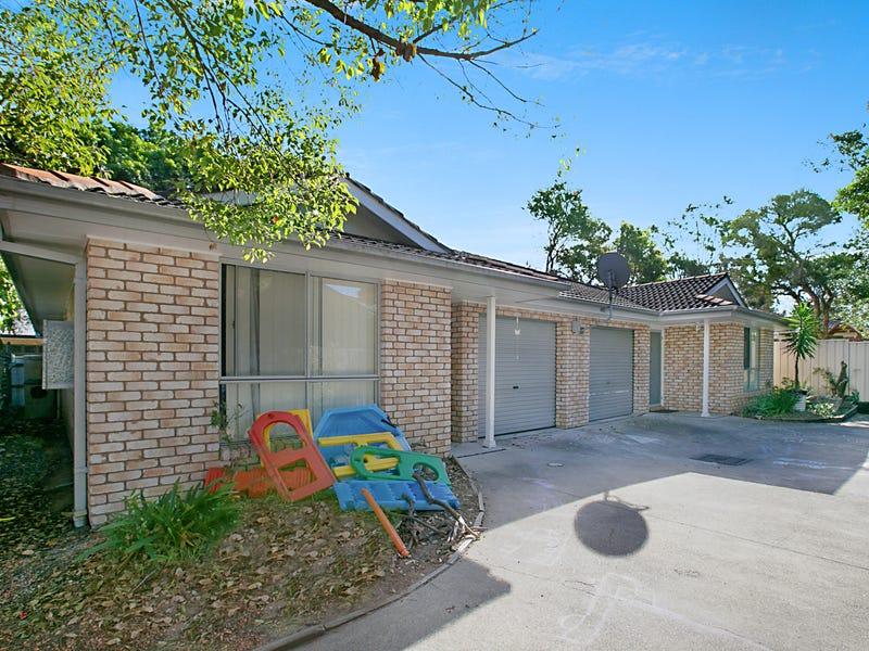 2/80 Robert Street, Tenambit, NSW 2323