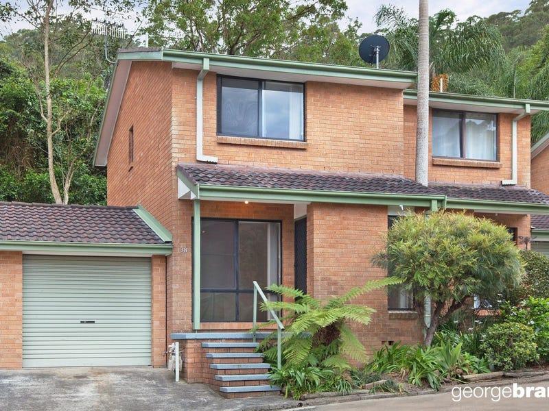 38/65 Davies St, Kincumber, NSW 2251