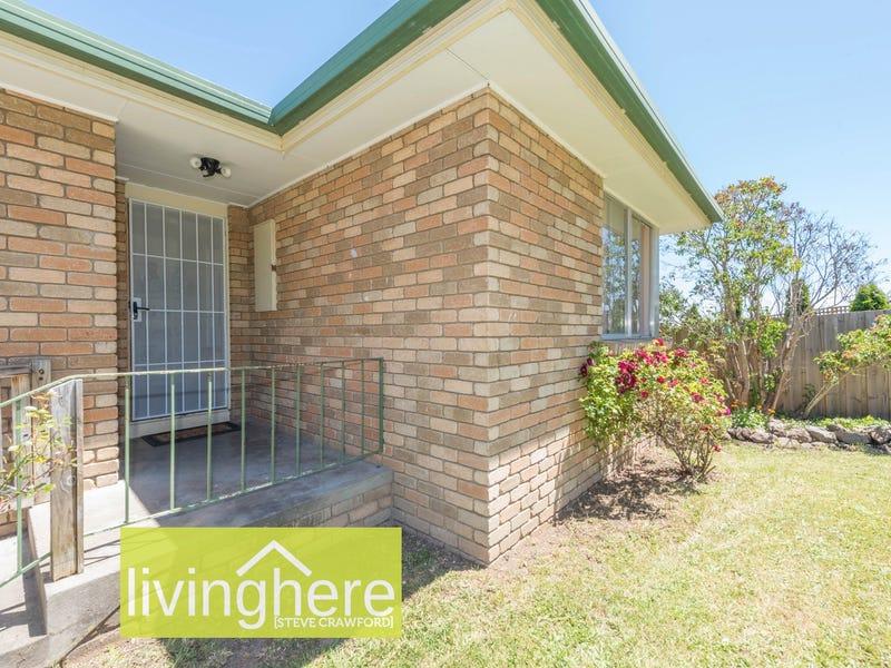 28 Prossers Forest Road, Ravenswood, Tas 7250