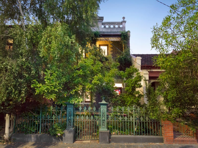 68 Roden Street, West Melbourne, Vic 3003