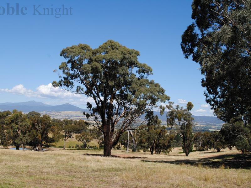 Lot 7 Rifle Butts Road, Mansfield, Vic 3722