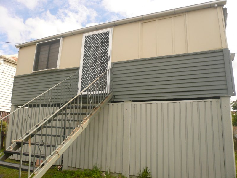 Address available on request, Bundaberg Central, Qld 4670