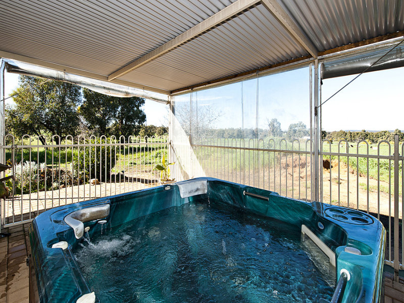 Address available on request, Gidgegannup, WA 6083