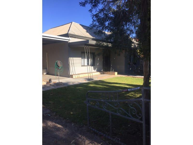197 Pell St, Broken Hill, NSW 2880