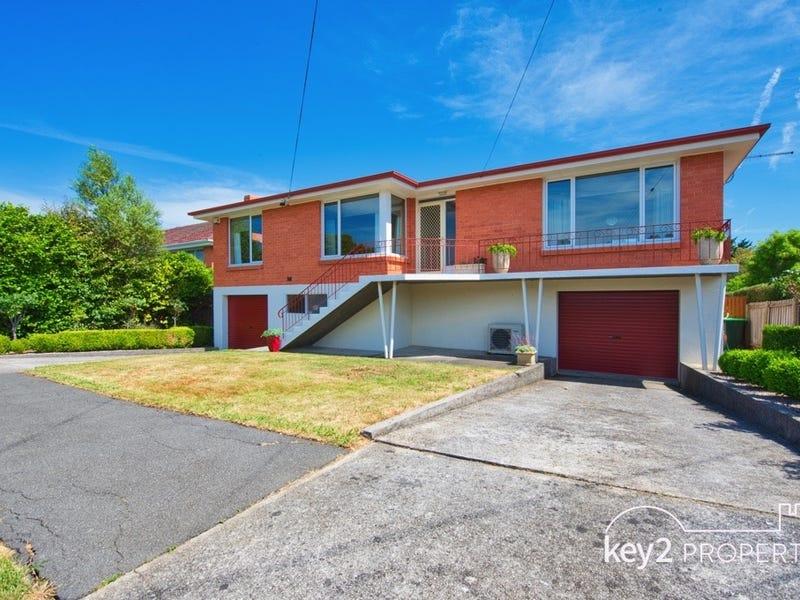 38 Hingston Crescent, Norwood, Tas 7250