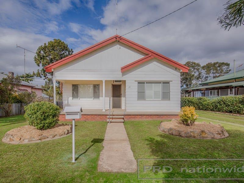 38 Hopetoun St, Kurri Kurri, NSW 2327